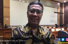 Jika Diundang di Ijtimak Ulama IV, Prabowo Akan Jelaskan soal Pertemuan dengan Jokowi - JPNN.com