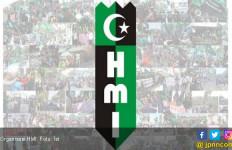Gandeng ACYF, HMI Promosikan Islam Damai di Tiongkok - JPNN.com
