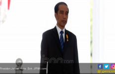 Jokowi Janji Pangkas Regulasi yang Membelenggu Pengusaha Mebel - JPNN.com