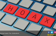 Hoaxplay Merilis Laman Khusus Penangkal Hoaks - JPNN.com