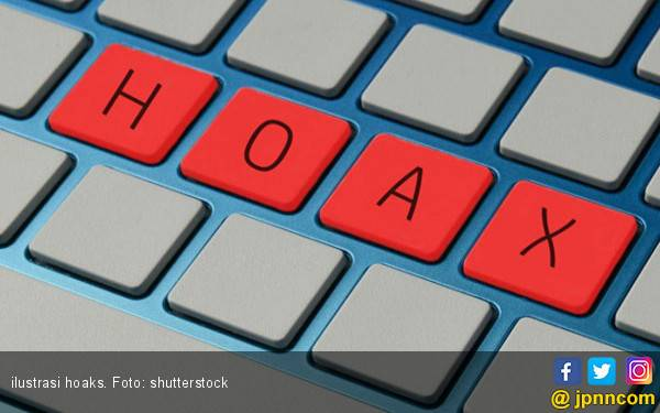 Siberkreasi Ajak Netizen Indonesia Sebarkan Konten Positif - JPNN.com