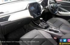 4 Langkah Mudah Mengisi Freon AC Mobil Tanpa ke Bengkel - JPNN.com