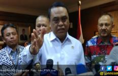 MenPAN-RB Pastikan PNS Pusat Rekrutmen 2017-2019 Pindah ke Kaltim - JPNN.com