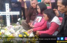Ahli Spiritual Sebut Pembunuh Siswi SMK Bogor Seorang Chef - JPNN.com