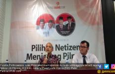 Berita Terbaru Hasil Percakapan Netizen Tentang Capres, Siapa Unggul? - JPNN.com