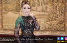 Fitri Carlina: Pers Jangan Ikut-ikutan Menyebar Hoaks - JPNN.com