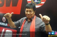 Gede Widiade Siap Dipanggil Satgas Antimafia Bola - JPNN.com