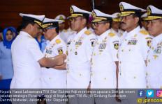 Oh, Ternyata Banyak Perwira TNI Tanpa Jabatan Struktural - JPNN.com