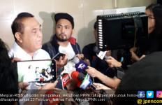 Pendaftaran PPPK Khusus Honorer K2 yang Terdata di BKN - JPNN.com