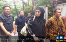Mulan Jameela: Udah Cukup ya - JPNN.com