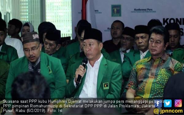 Putra Mbah Moen Pimpin Doa agar Prabowo Jadi Pemimpin - JPNN.com