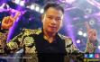 Kalimat Vicky Prasetyo Membuat Netizen Terharu