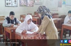 Kota Bogor Kekurangan 241 Guru Agama Islam - JPNN.com