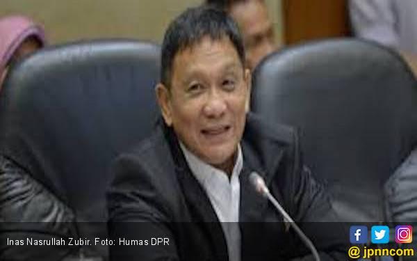 Biarkan Pendukungnya Demo di Bawaslu, Prabowo Disebut Tak Punya Bukti Maju ke MK - JPNN.com
