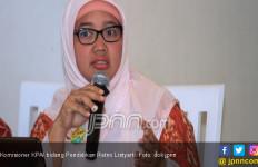 Reaksi KPAI Soal Pelajar SMP Dikeroyok 12 Siswi SMA di Pontianak - JPNN.com