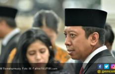 Ketum PPP Romahurmuziy Punya Tanah di Empat Lokasi - JPNN.com