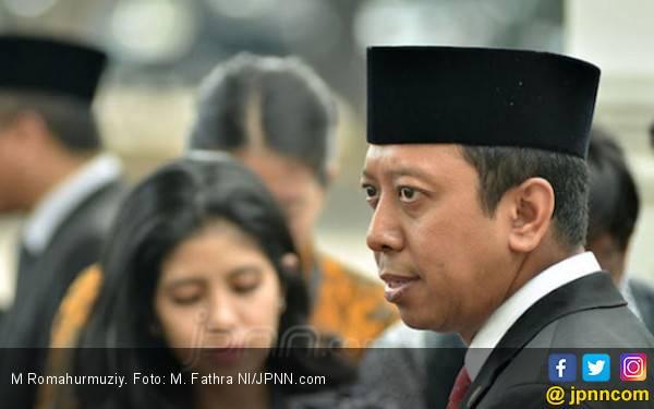 8 Tantangan Keluarga Versi PPP, Pertama adalah Kemiskinan - JPNN.com