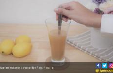 Ingat! Tetap Utamakan Pola Makan Sehat Saat Berbuka Puasa - JPNN.com