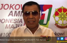 Elite Berkarya Tegaskan Partai Tommy Soeharto Tak Terikat Resmi dengan Koalisi Prabowo - JPNN.com