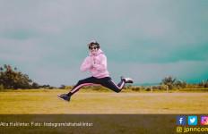 Atta Halilintar Sumbang Penghasilan YouTube Miliknya untuk Penanganan Virus Corona - JPNN.com