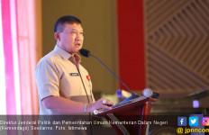 Izin untuk FPI Terhambat Masalah Tanda Tangan Habib Rizieq? - JPNN.com