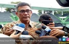 SEA Games 2019: PP Pelti Berani Target 2 Emas - JPNN.com