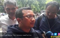 Mengenal Baik Jokowi, Ustaz Yusuf Mansur Juga Doakan Prabowo-Sandi - JPNN.com