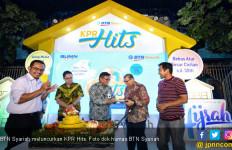 BTN Syariah Roadshow KPR Hits - JPNN.com