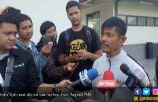 SEA Games 2019: Jadwal Siaran Langsung Timnas Indonesia vs Singapura - JPNN.com