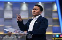 Jokowi Dilantik Jadi Presiden, Mardani PKS Ingatkan soal Utang-Utang yang Belum Dibayar - JPNN.com