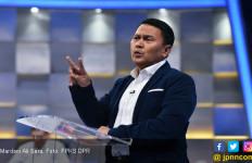 PKS Bertekad Mencegah Eks Pendukung Prabowo Merapat ke Jokowi - JPNN.com
