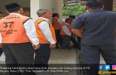 Kakek Pencabul Anak Autis Dituntut 8 Tahun Penjara - JPNN.com