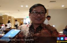 UT Segera Buka Hub di Belanda dan Timor Leste - JPNN.com