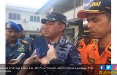 Kapal Pencari Teripang Terbakar, Dua ABK Terluka, Dua Lagi Hilang - JPNN.com