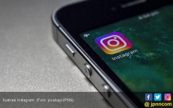 Instagram Bantah Telah Memblokir Akun Komik Muslim Gay, Kok Bisa? - JPNN.com