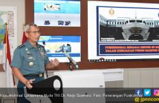 Pertemuan EAHC di Bali: 50 Delegasi Asing, 10 Delegasi Indonesia - JPNN.com