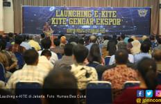 Bea Cukai Beberkan Dampak Positif Fasilitas KB & KITE Bagi Perekonomian Indonesia - JPNN.com