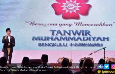 Azrul Tanjung: Saya Heran, Apa - apa Dikaitkan dengan Politik - JPNN.com