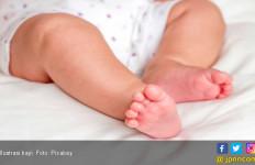 115 Bayi Lahir dari Pasien Positif Covid-19, Rumah Sakit Langsung Bertindak - JPNN.com