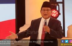 Soal Unicorn, Tim Prabowo: Bahasa Inggris Pak Jokowi Berlepotan - JPNN.com