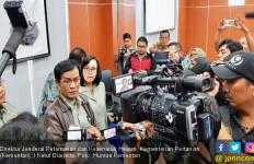 Fakta Debat Capres: Impor Jagung Pakan Ternak Turun Spektakuler - JPNN.com