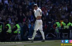 Bursa Transfer: Ramos ke PSG, Legenda Milan Gantikan Lampard di Chelsea - JPNN.com