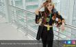 Penjelasan Barbie Kumalasari Soal Akun Instagram Uya Kuya Diblokir Nikita Mirzani
