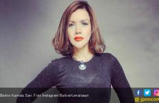 Barbie Kumalasari Sudah Tahu Pemilik Akun Instagram Hermes Selebriti? - JPNN.com