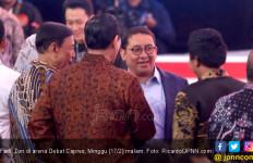 Kata Fadli Zon soal Lahan Milik Prabowo Subianto - JPNN.com