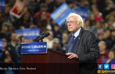 Demokrat Yakinkan Rakyat Bahwa Trump Layak Ditendang - JPNN.com