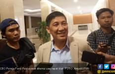Pelapor tak Datang, Marko Simic Segera Bebas? - JPNN.com