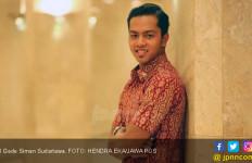 Jakarta Open Seleksi Terakhir Timnas Renang Jelang SEA Games 2019 - JPNN.com