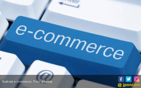 Lion Parcel, Bisnis Logistik yang Makin Berjaya - JPNN.com