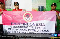 Pemerintah Diingatkan Awasi Penyaluran Dana Desa dan KUR - JPNN.com